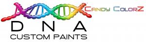 DNA_Custom_Header