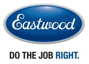 Eastwood_logo