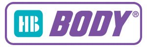 HB_BODY_logo-CMYK