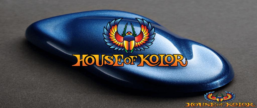 House_of_Kolor_Header