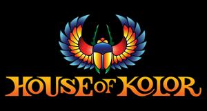 House_of_Kolor_Logo_Banner