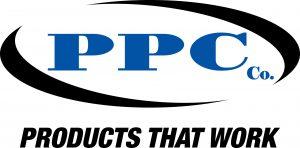 PPCCo_Logo_Tagline_L