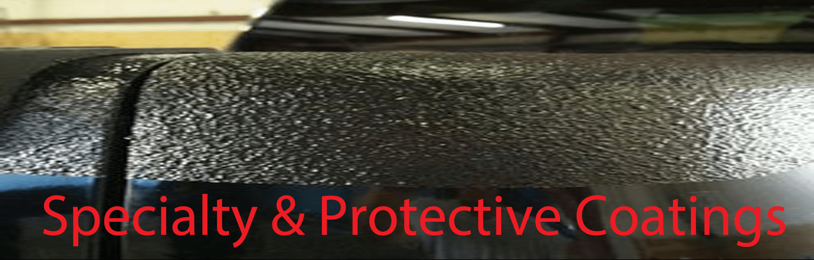 Specialty_Protective_Banner