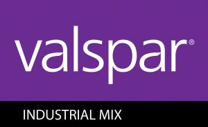 Valspar_Industrial_Mix_LOGO