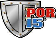 POR15_LogoColor