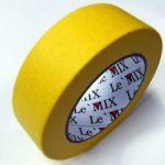 yellow_masking_tape